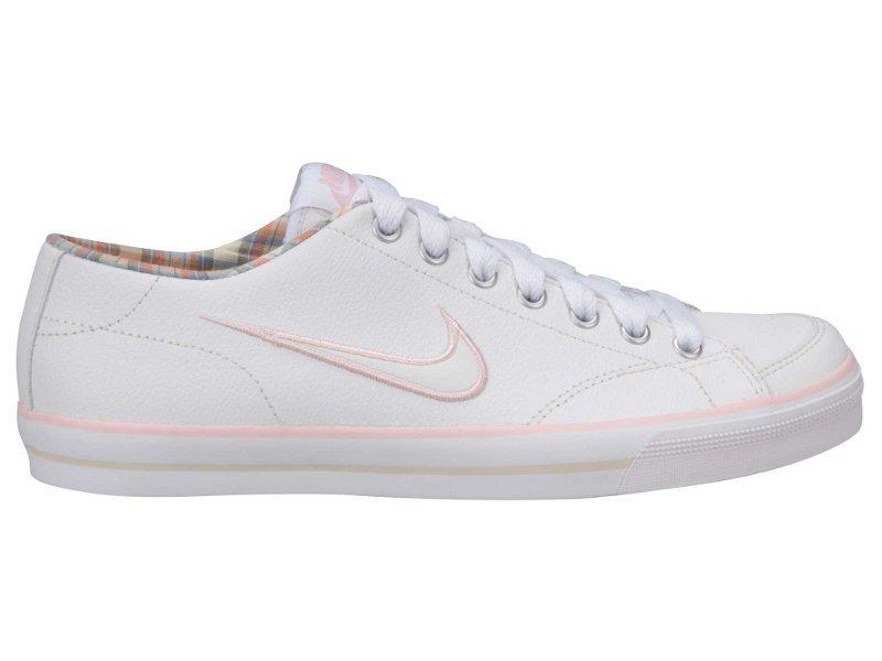 Home Currently out of stock Women s Footwear - Nike Capri SI Women s Shoe e7e27e554