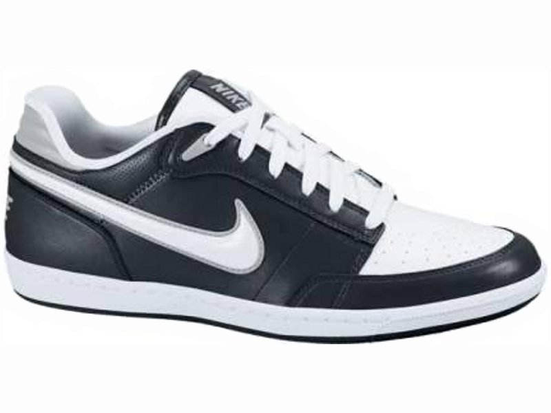 Chaussure Nike Double Team Lite pour Femme