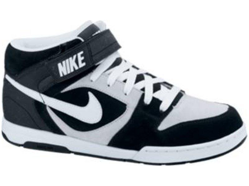 zapatillas nike mid hombre