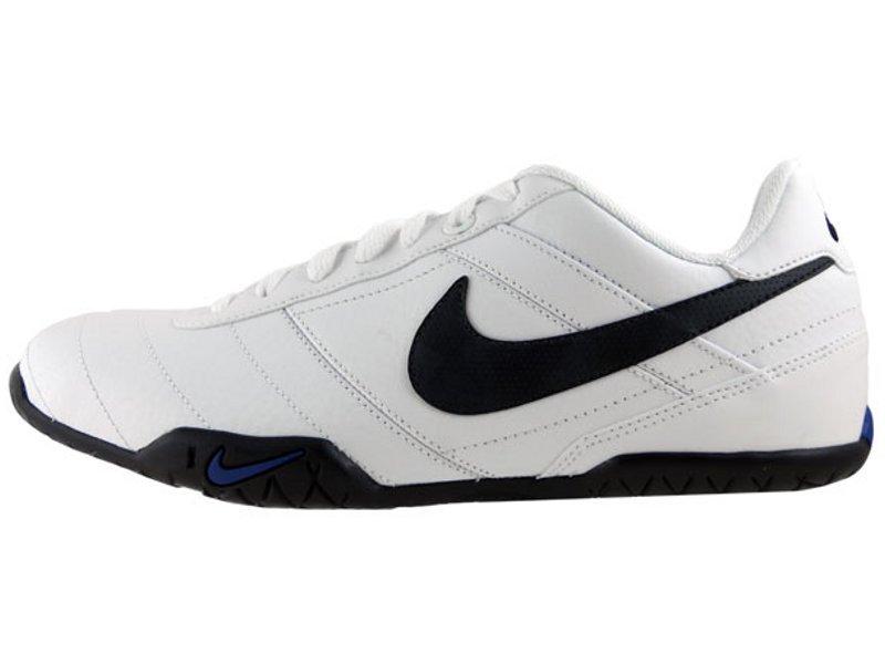 Eu Size  Mens Shoe