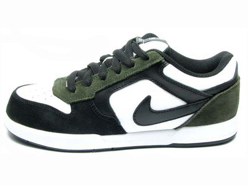new style 4e34f aaf70 Nike Renzo Men's Shoe