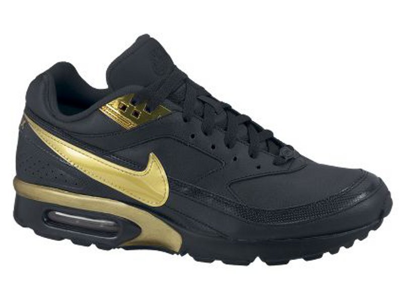 Bw Chaussure Pour Air Si Classic Nike Homme XuOPiwkZT