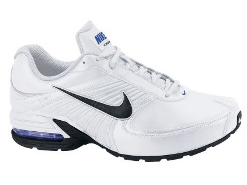 Nike air max torch 4 running shoe - Nike Air Max Torch Vi Men S Shoe Sport Flash Plus