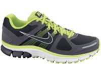 separation shoes 9deac c7791 Scarpa da running Nike Air Pegasus+ 28 - Uomo