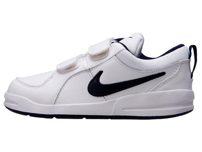 Zapatillas Nike Pico 4 qj9kPIv6