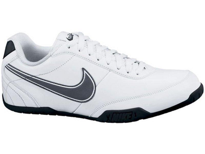Nike T77 Lite Men s Shoe