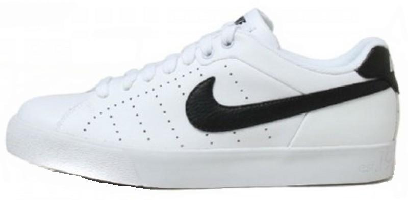 Chaussure Homme Plus Tour Sport Pour Flash Nike Court hQrBosdCtx