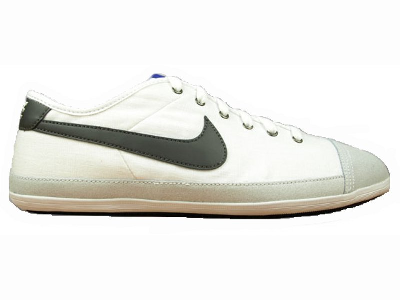 nike chaussure plate homme