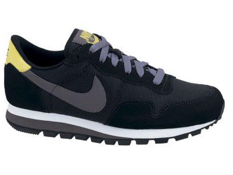 hot sales 544e5 9210f Nike Metro Plus Zapatillas - Chicos
