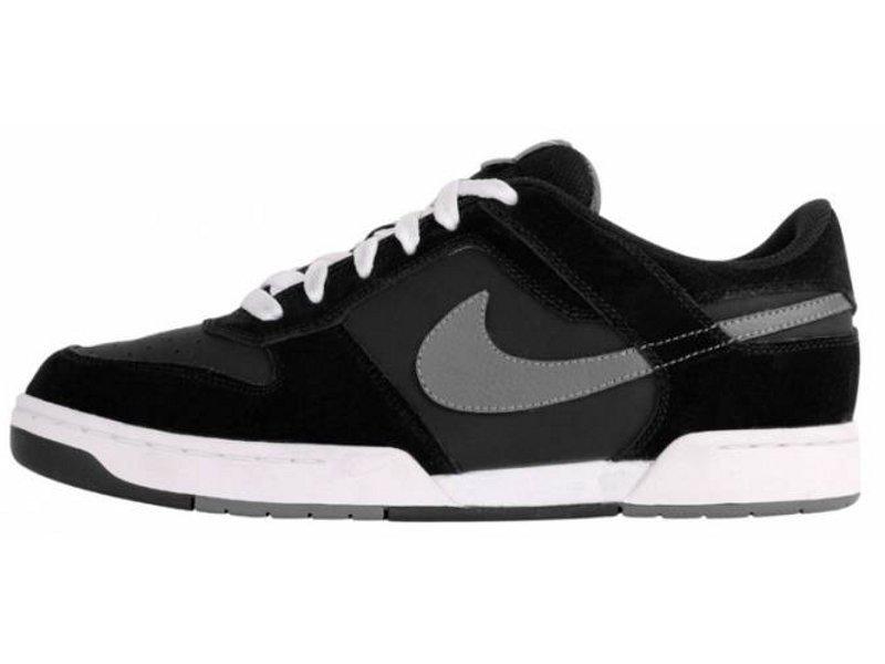 Imbécil etiqueta disparar  Zapatillas Nike Renzo 2 - Hombre - Sport Flash Plus