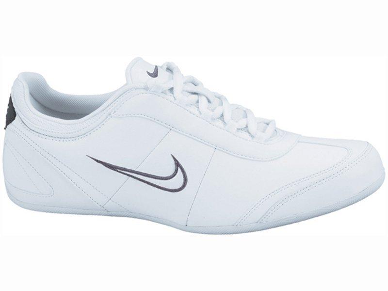 Femme Sport Nike Chaussure Pour Plus Flash Alexi 0XPNO8nwk