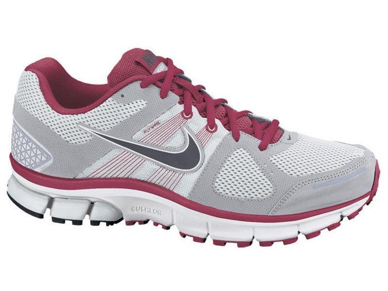 sports shoes 37778 e6155 Nike Air Pegasus+ 28 Scarpa da running - Uomo