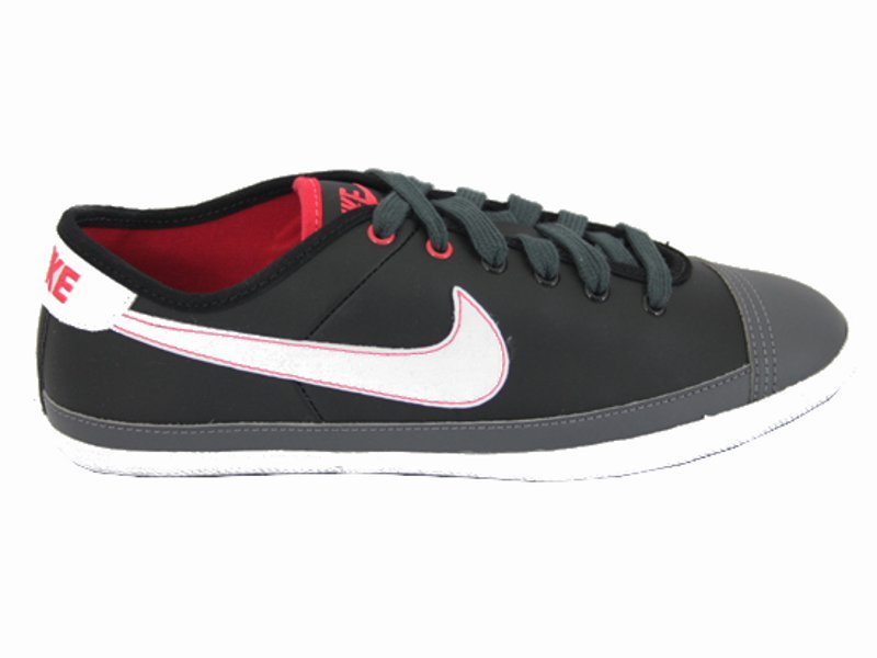 chaussure nike flash gs pour gar on sport flash plus. Black Bedroom Furniture Sets. Home Design Ideas