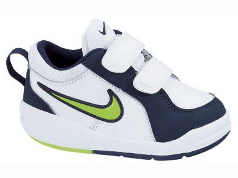 Calzado de niño zapatillas zapatillas Nike Pico 4 niño niño