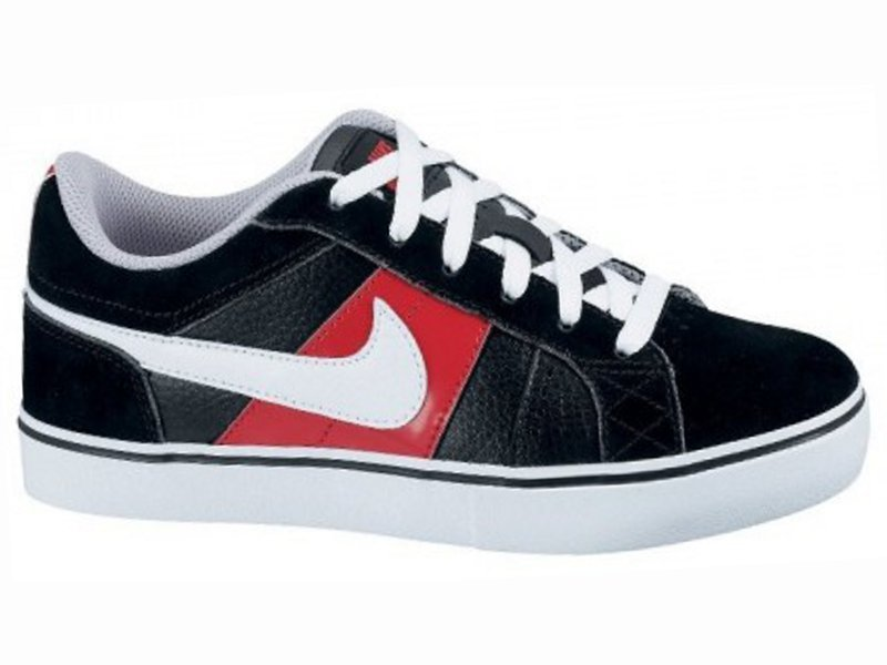 chaussure nike isolate se jr pour gar on sport flash plus. Black Bedroom Furniture Sets. Home Design Ideas