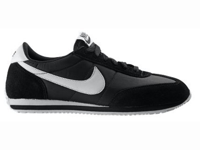 new arrivals 97b3d 4ae62 Zapatillas Nike Oceania - Mujer