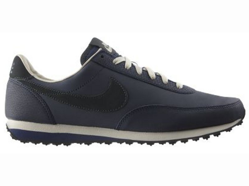 zapatillas nike elite vintage