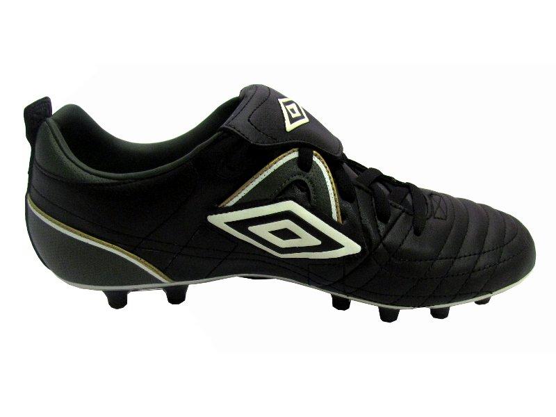 chaussure de foot umbro,chaussures de foot umbro impulsa cup