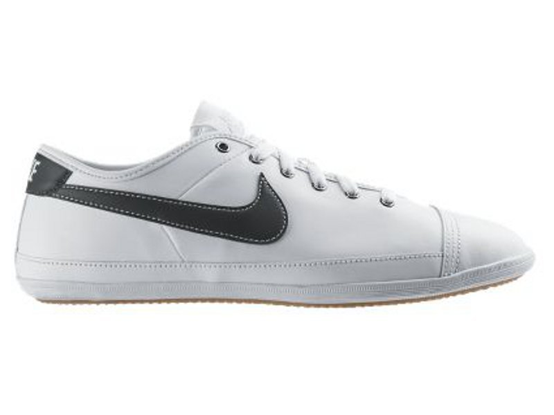 nike flash leather   OFF61% Discounts 67584868bc