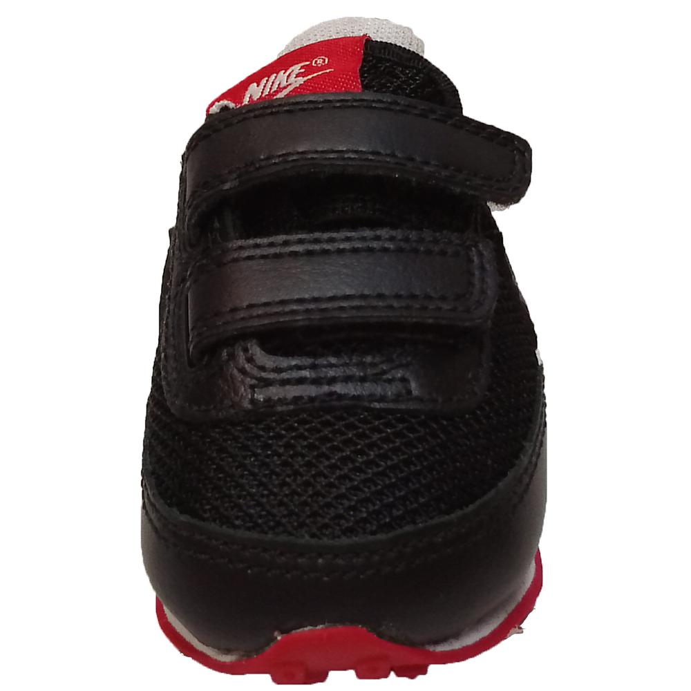 chaussure nike elite pour b b tr s petit gar on sport flash plus. Black Bedroom Furniture Sets. Home Design Ideas