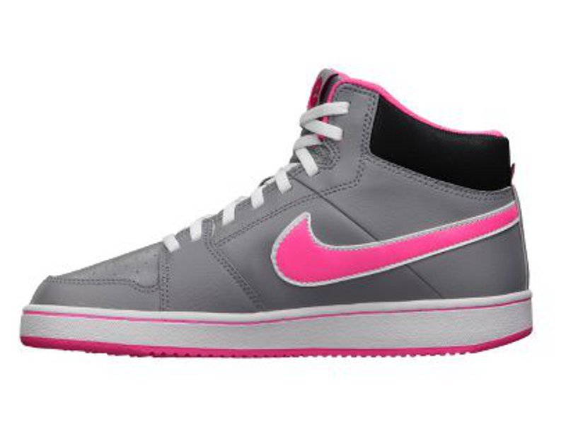 chaussures nike fille