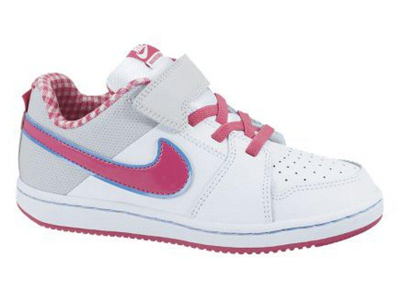 nike chaussure de fille