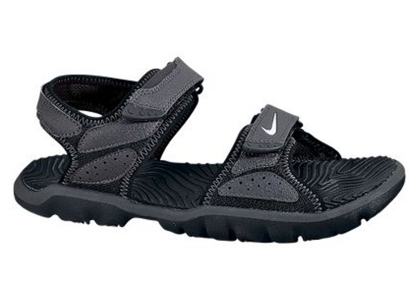 sandale nike santiam 5 pour b b gar on sport flash plus