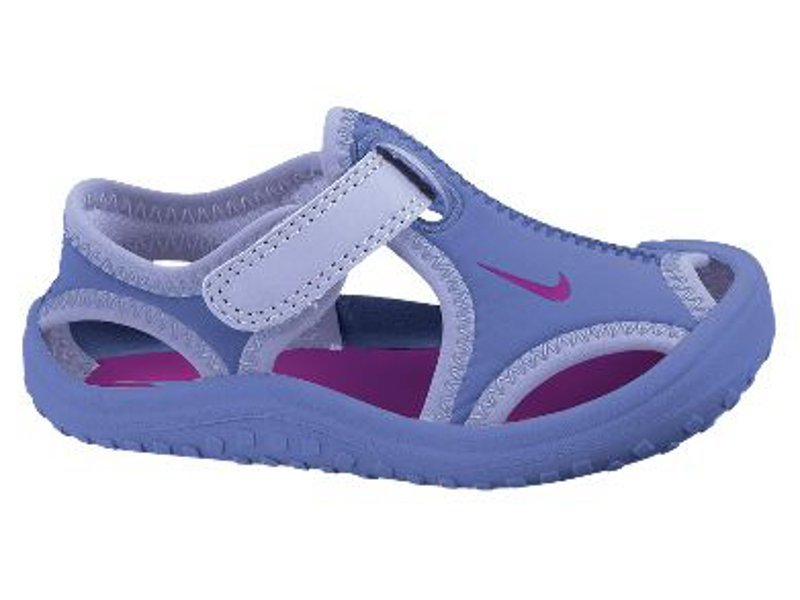 2c23733f7af8c3 Home Currently out of stock Kids Footwear - Nike Sunray Protect Toddler  Girls  Sandal