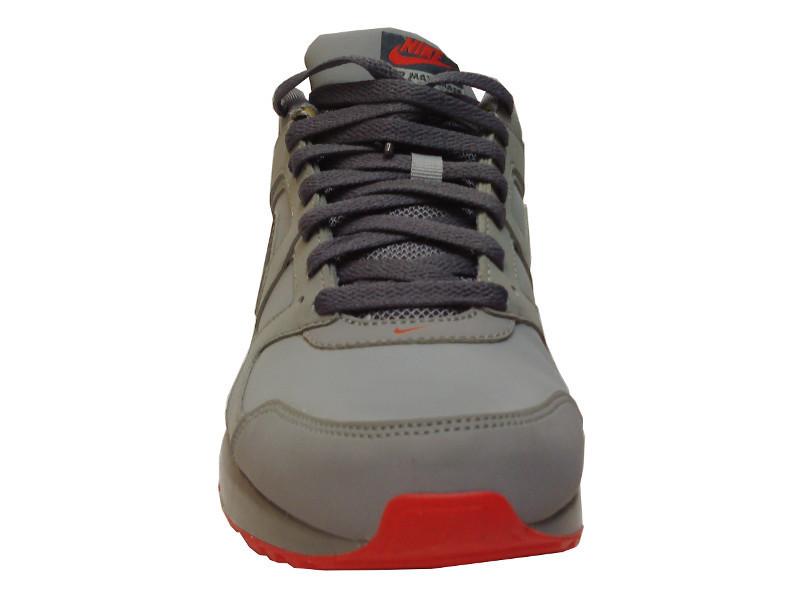 Baskets Nike Nike Free Rn Tdv pour Enfant