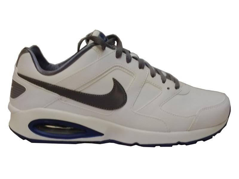 - Nike_472777-104_2