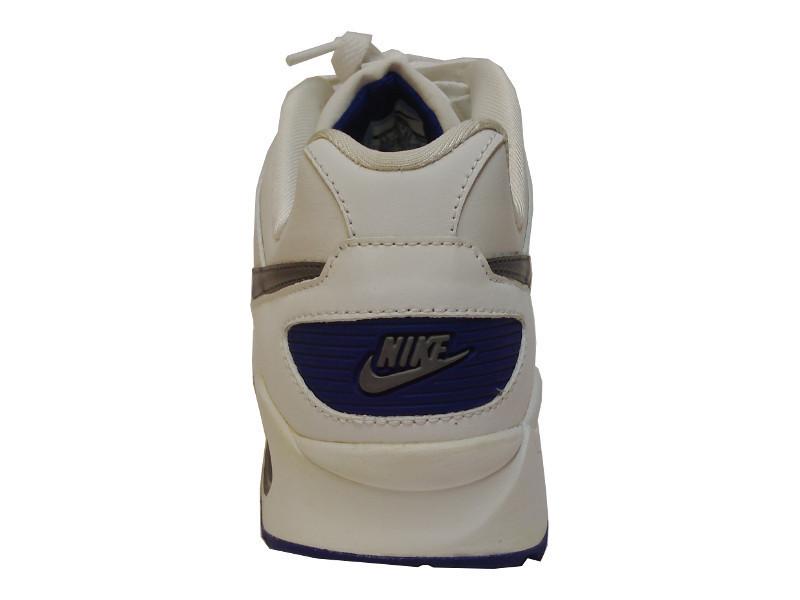 - Nike_472777-102_2