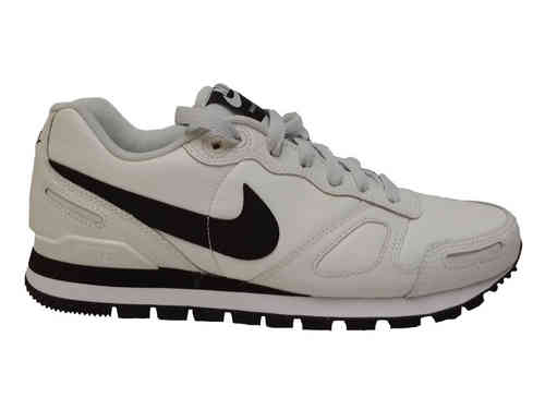 Air Waffle Trainer Leather Sport Zapatillas Plus Nike Hombre Flash KlF31uJTc