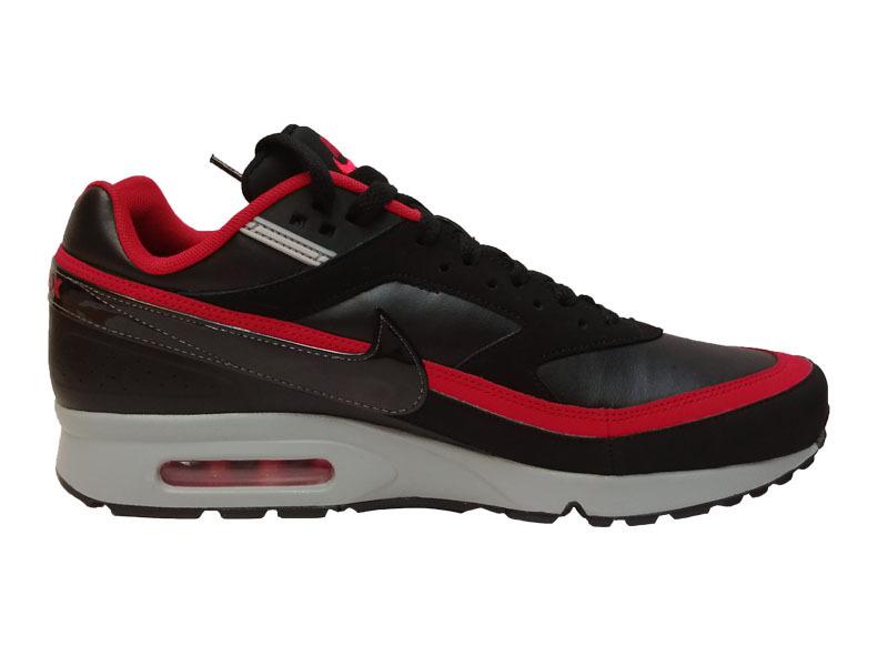 Nike Air Classic BW SI Men's Shoe