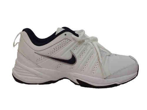 Nike T-Lite X Männerschuh