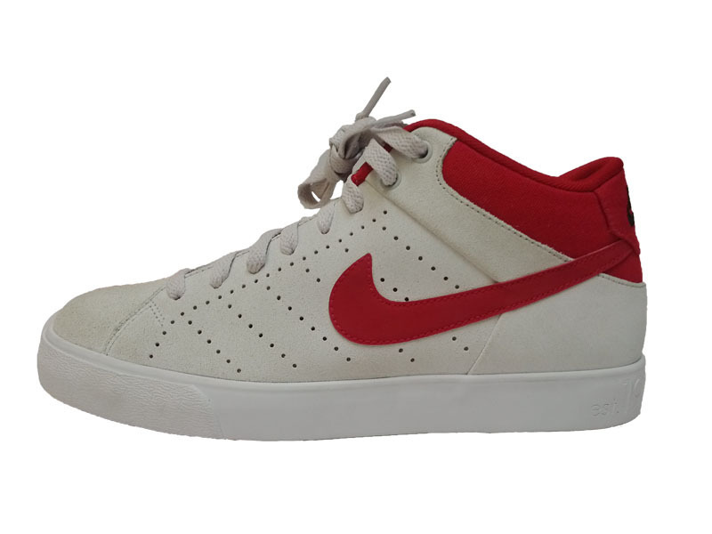 Court Nike Scarpa Sport Plus Mid Uomo Flash Tour qHBTw5xBA