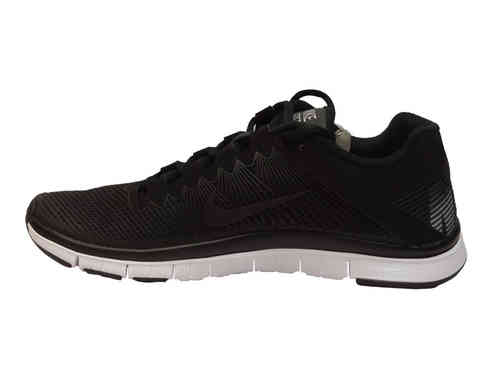 nike free training uomo