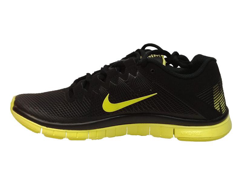 nike scarpe uomo training