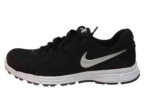 Chaussure Nike Revolution 2 pour Homme
