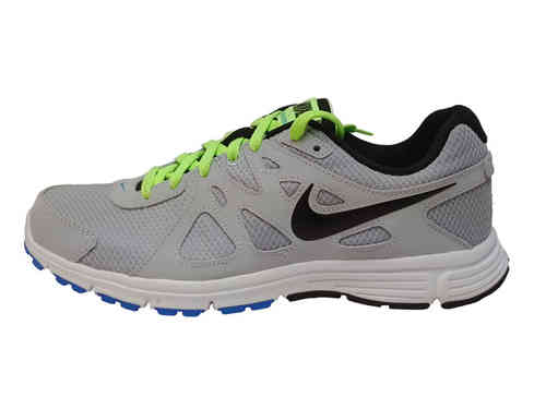 reputable site 90f72 24938 Chaussure Nike Revolution 2 pour Homme