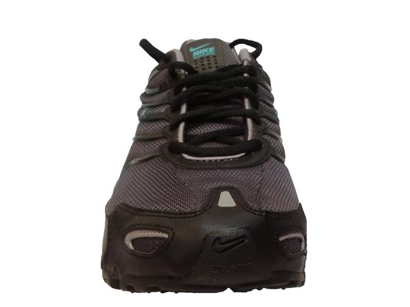 716b2c0006e Nike Shox Turbo 9 Sl Shoe Nike Shox Turbo 9 Review