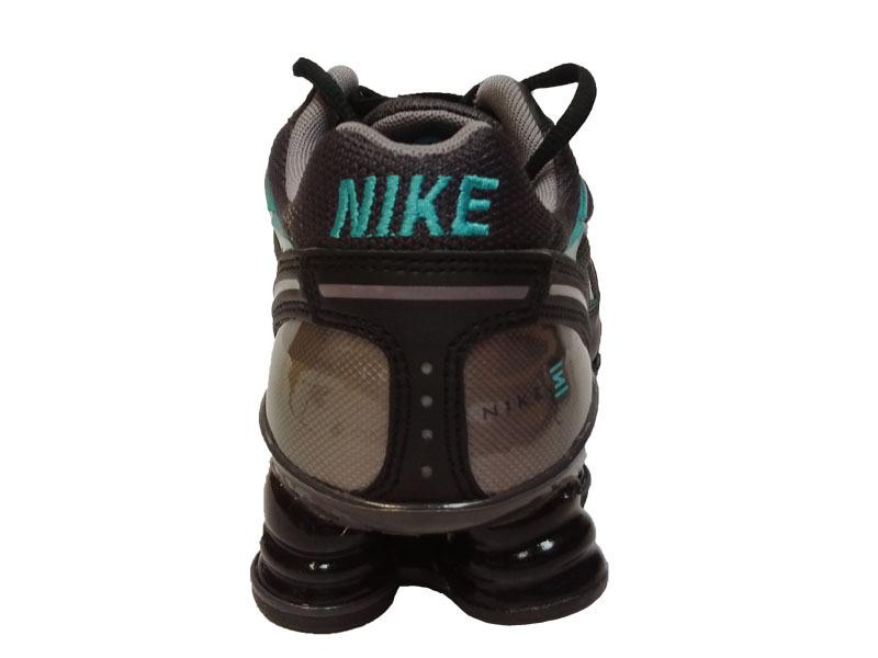Chaussures Nike Shox Turbo Vi Sl