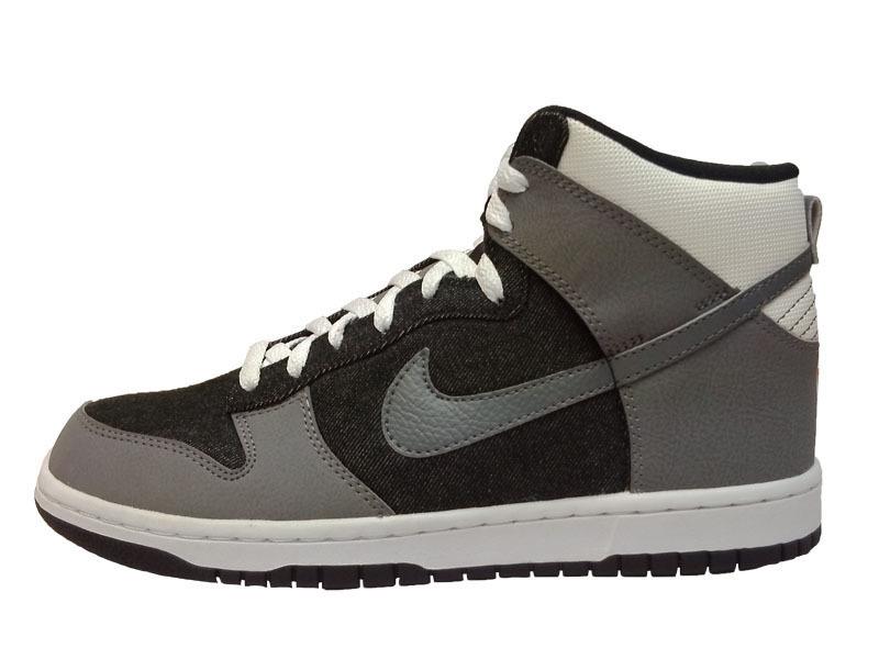 Nike Dunk Uomo