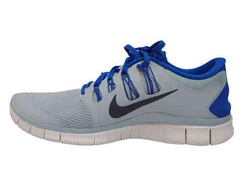 Nike Free 5.0+ hombre