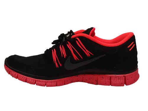 hot sale online 26025 4a3bf 4 Nike Free 5.0 EXT Men s Shoe