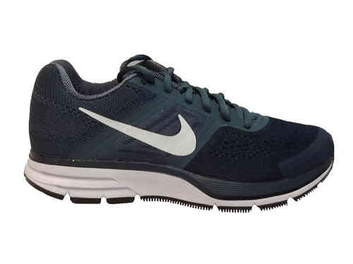 new product cdd0f a3607 Nike Air Pegasus+ 30 Men s Running Shoe