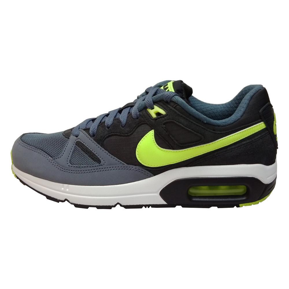 buy popular 746e2 60895 Nike Air Max Span Men s ...