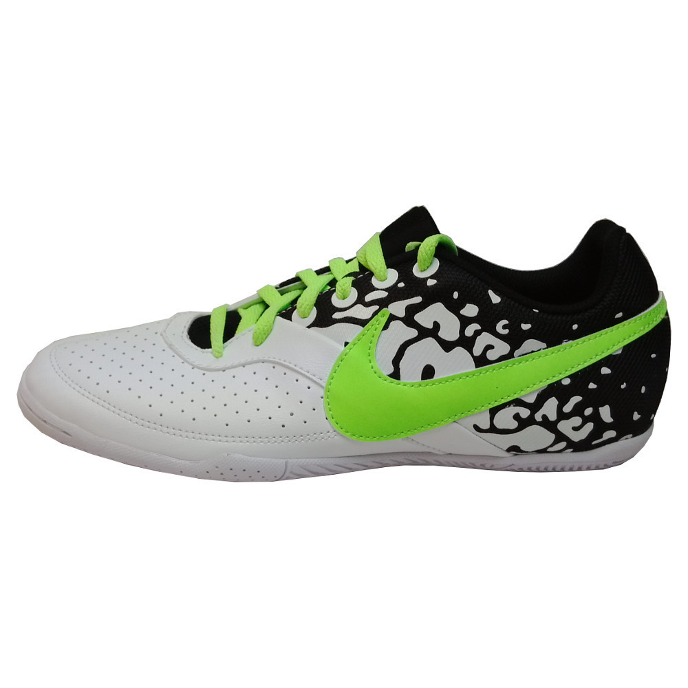 nike 5 elastico ii Click or call. Shop for men's sccrx soccer cleats ...