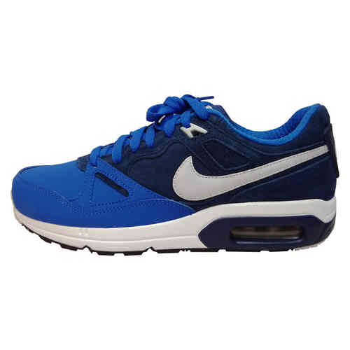 Nike Air Max Span LE Men's Shoe