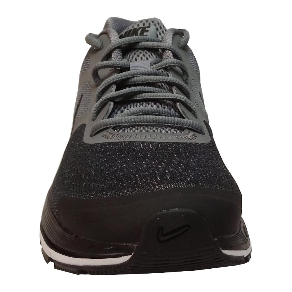 Herren Nike Air Nike Laufschuh Air Pegasus30 Pegasus30 cJFKl1
