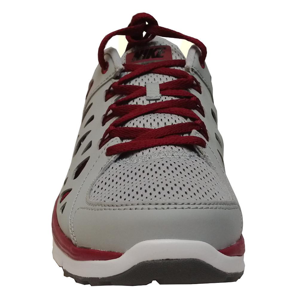 178494db51495 Nike Dual Fusion Run 2 Men s Shoe  Nike Dual Fusion Run 2 Men s ...